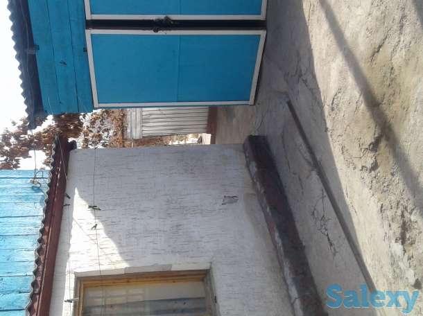Продаётся дом, Магжан Жұмабаев 26, фотография 7