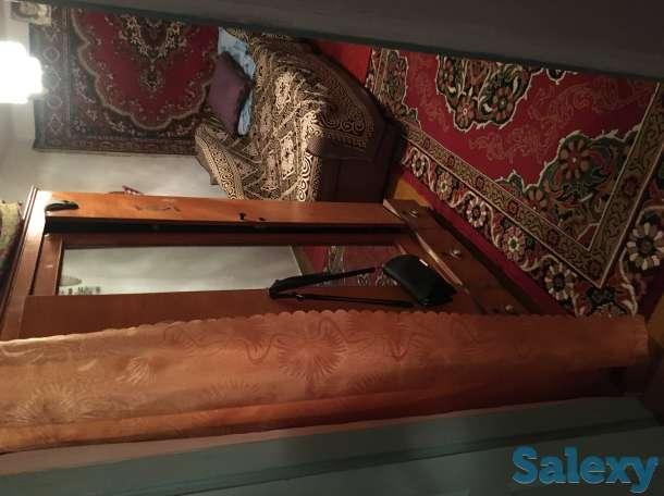 Продам дом, в ст.Эмба, Ооол, фотография 6