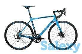 Шоссейный велосипед Trinx, Forward,Merida,Giant в Арыси! Рассрочка и Кредит, фотография 8