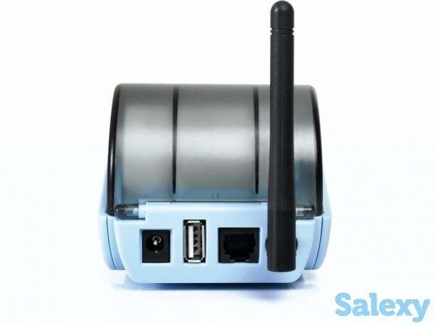 Продам кассовый аппарат онлайн ШТРИХ-MPAY-Ф., фотография 2