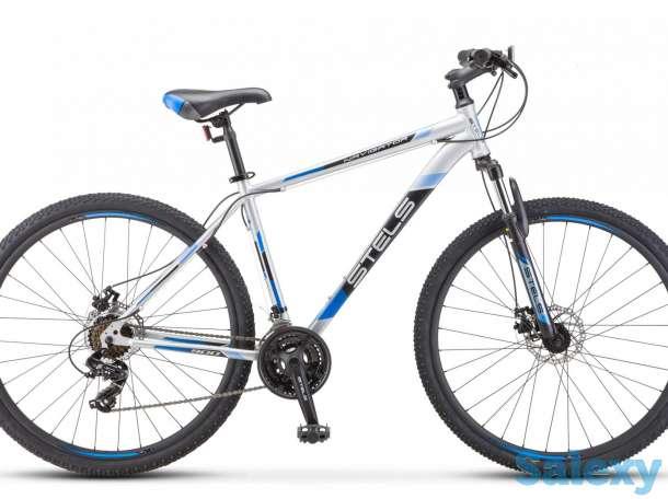 Велосипед Десна, Forward, Stels, Stinger г. Лисаковск Кредит, Рассрочка, фотография 5
