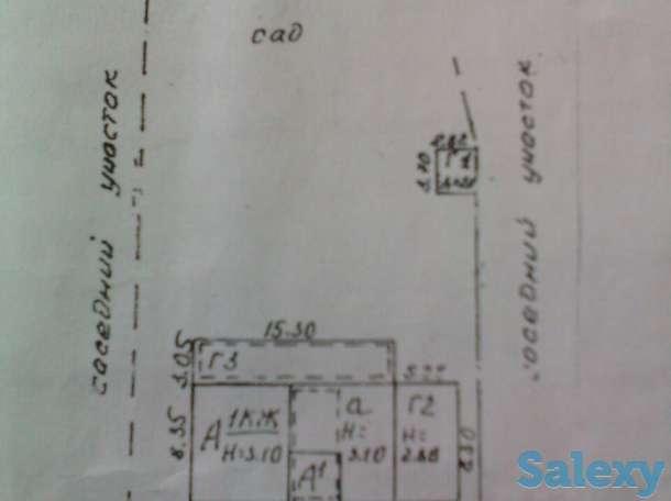 Продам дом, мкр кок-кайнар, фотография 1