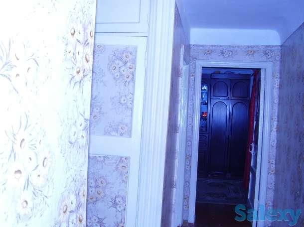 продам 3-ком.квартиру в 3 микрорайоне доме 12, фотография 5
