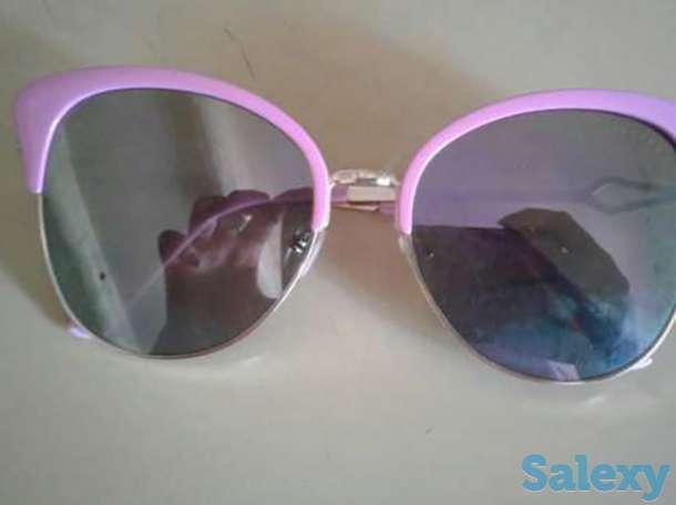 Продам женские очки, фотография 1