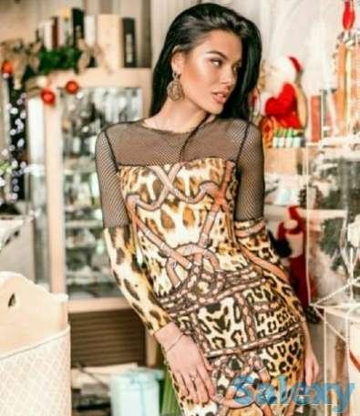 Оптом Женская одежда, фотография 5