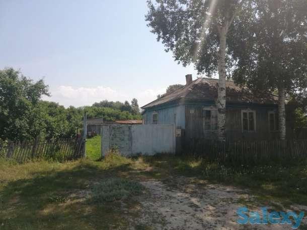 Продаётся дом в с. Красный Яр. 30 кл от Шемонаихи в связи с переездом, фотография 5