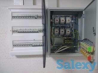 Услуги электрика, фотография 4