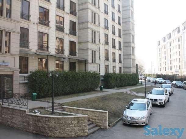 Помещение площадью 420 м², Фурманова — Кажымукана, фотография 3