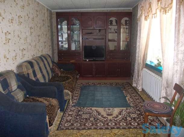 продам дом., пос Гранитный 19, фотография 4