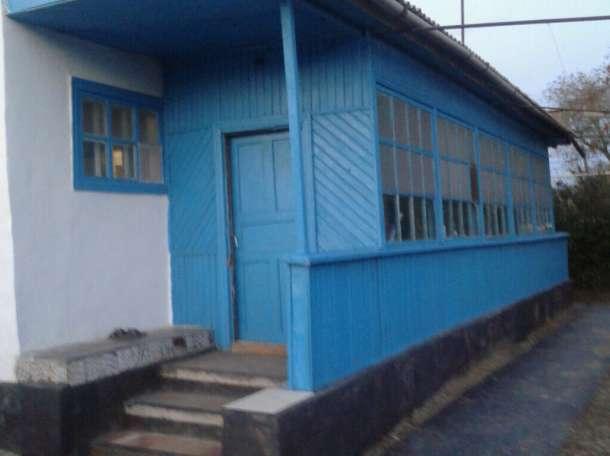 Продам частный дом в Алге, Гагарина 150, фотография 1