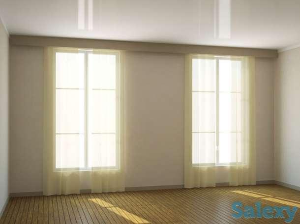 Срочно продаю комнату в семейном общежитии в Саратове, фотография 1
