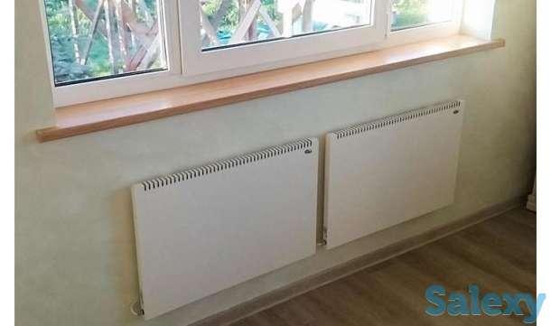 Отопление для дома самое выгодное по цене.Уголь не нужен.!, фотография 4