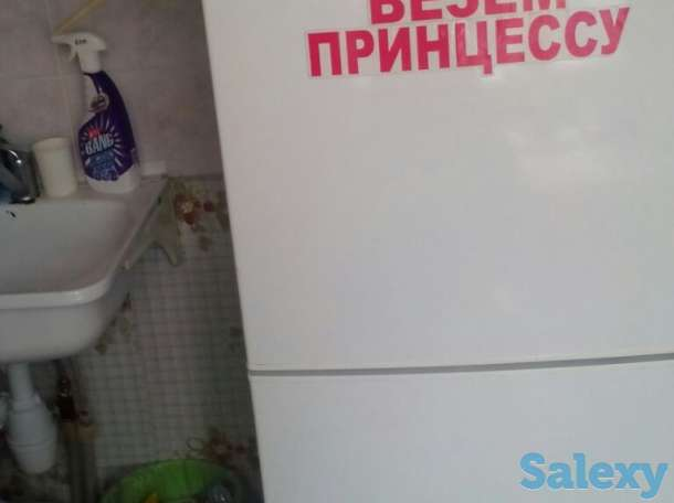 2х-комнатная квартира в Шемонаихе продается, 3 микрорайон., фотография 3