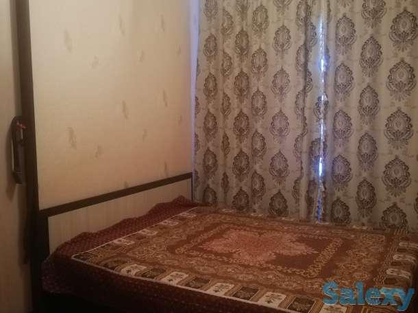 Продам 2 х ком квартиру по ул Астана 41 9/6этаж, фотография 1