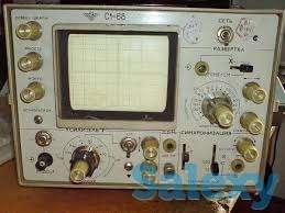 Скупка радиодеталей в Державинск микросхемы, платы, транзисторы, фотография 4