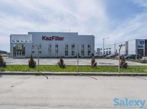 Земельные участки под производство в Алмате, Илийский тракт, п. Байсерке, фотография 4