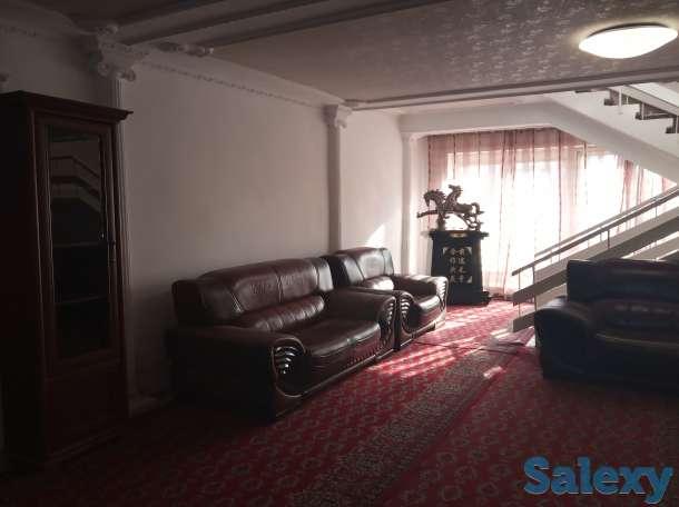Pana Inn hotel, Луганского 54, корпус 3, фотография 6