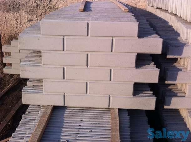 Фибробетон фасадные панели фото бетон в москве цена за 1 м3 с доставкой