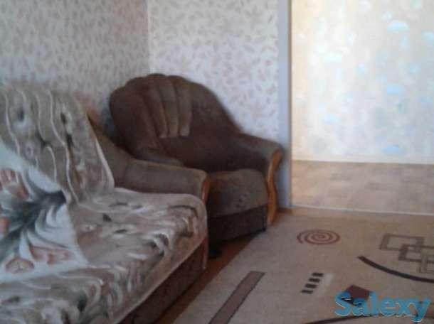 Продам 3-х комн.кв. в центре города Щучинск (ШГ№1), фотография 11