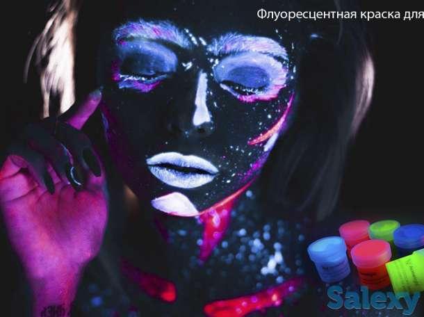 Франшиза светящихся материалов в городе Алматы, фотография 2
