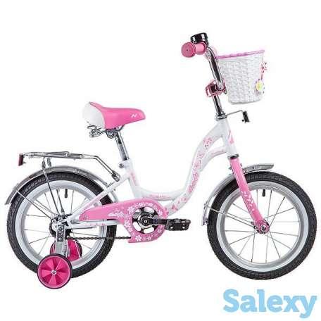 Детский велосипед ForWArd, Stels, Novatrack в Риддере! Кредит и Рассрочка, фотография 2