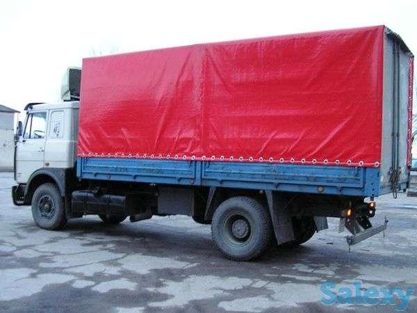 Изготовление тентов  Газель, грузовое авто, тент на прицеп, автотент Караганда, Темиртау, фотография 3