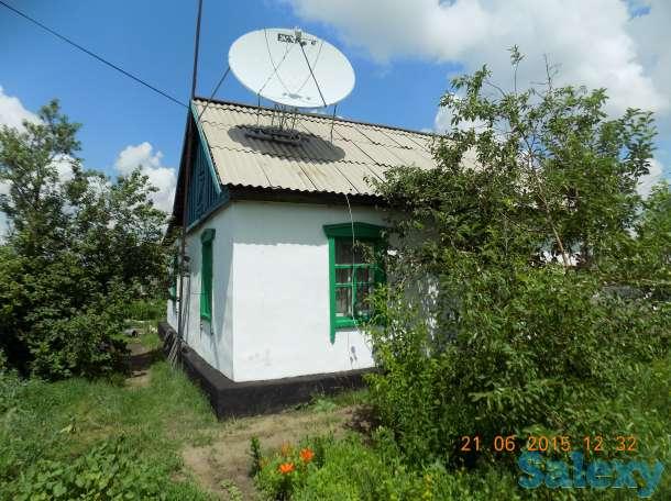 Продам дом пос. 106, фотография 6