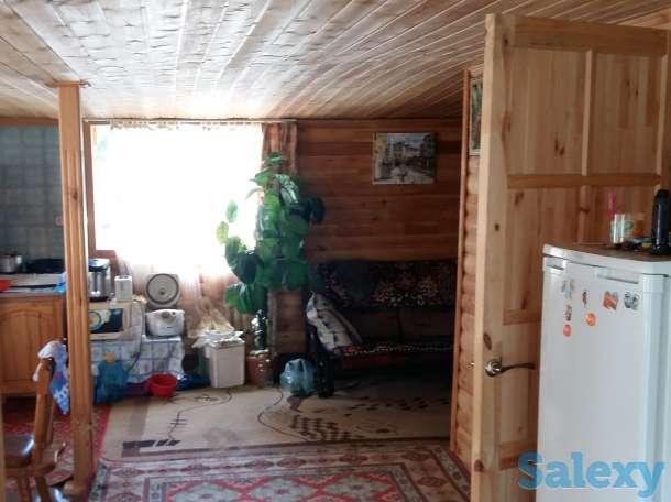 Дом в Бухтарме, п.Новая Бухтарма, Б/О Лесная (Айна), фотография 6