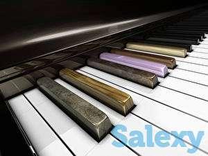 Бережно перевозка переноска пианино фортепиано круглосуточно без выходных, фотография 1