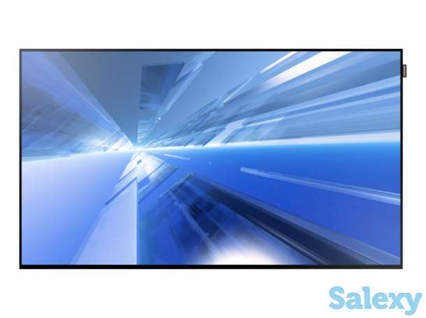 Samsung LFD-панель DB55E 55, фотография 1