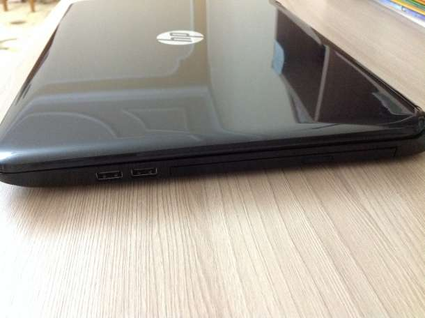 Ноутбук HP 15 PC, фотография 8