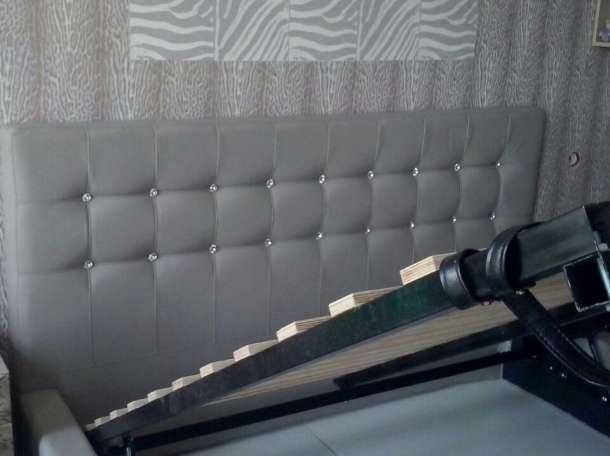 Элитные Качественные Кровати , фотография 5