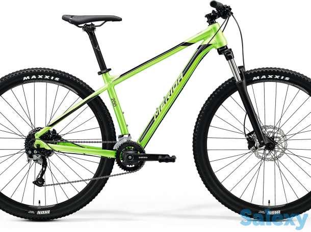 Велосипед Scott, Merida, Cube, Silverback в Арыси! Рассрочка и Кредит!, фотография 9