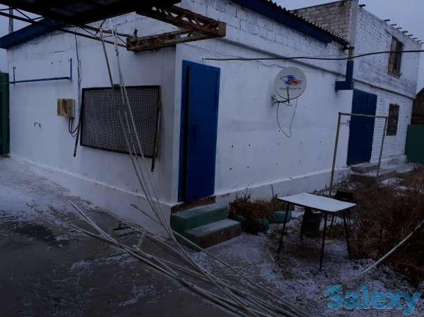 Продам дом, Валиханова 1, фотография 12