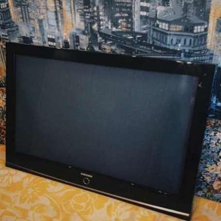 Продам телевизор SAMSUNG, фотография 2