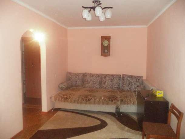 2-х комнатная Майкудук, 17мкр дом46, фотография 2