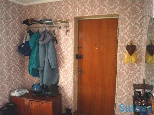 Продам 2-х комнатную квартиру улучшенной планировки Усть-Каменогорск, фотография 5