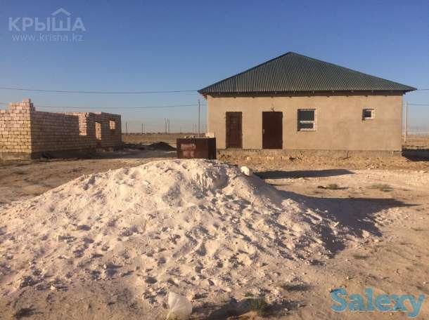 Продам участок 10 соток под ИЖС с. Кызылтобе, жилой массив Батыр, фотография 10