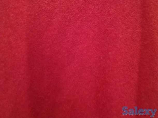 Продам юбки, фотография 9