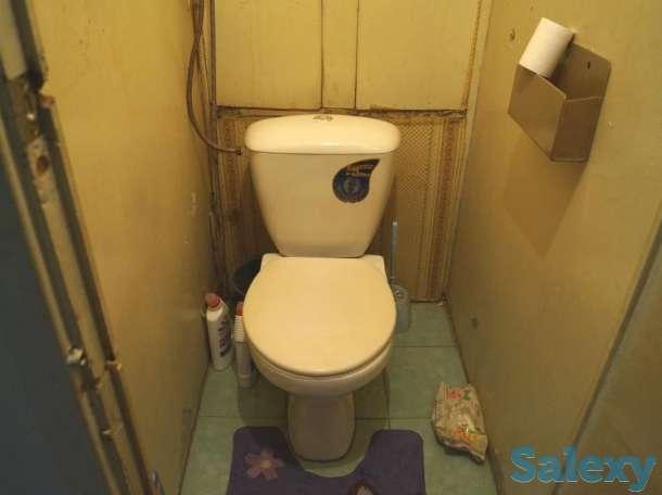 Продам 2-х комнатную квартиру улучшенной планировки Усть-Каменогорск, фотография 9