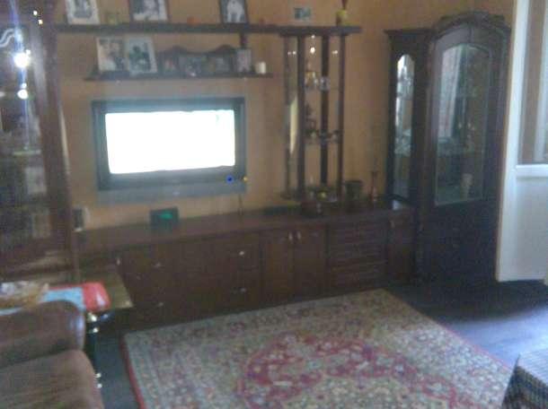 продам 3-х квартиру степной-3 д2, степной-3 д-3, степной-3 д-3, фотография 1