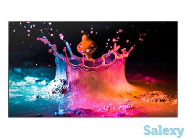 Видеостена Samsung серии UDE-B, фотография 1