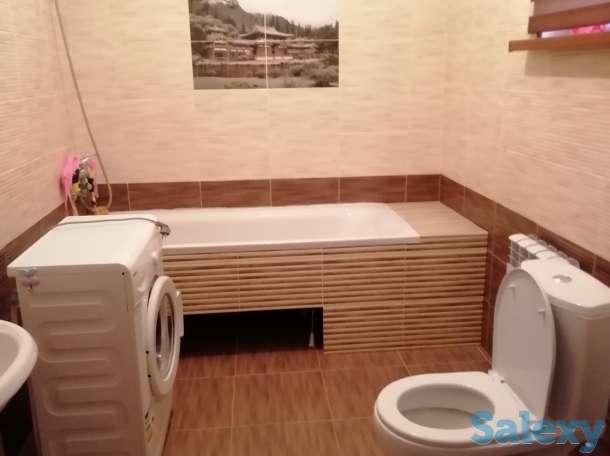 Продам дом не доезжая Киза (19км), фотография 5