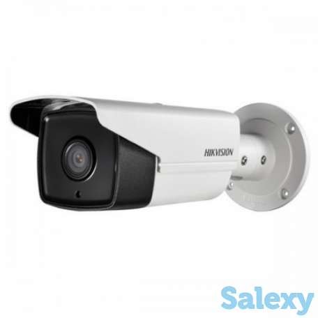 Hikvision DS-2CE16D1T-IT5 (3.6 мм), фотография 1