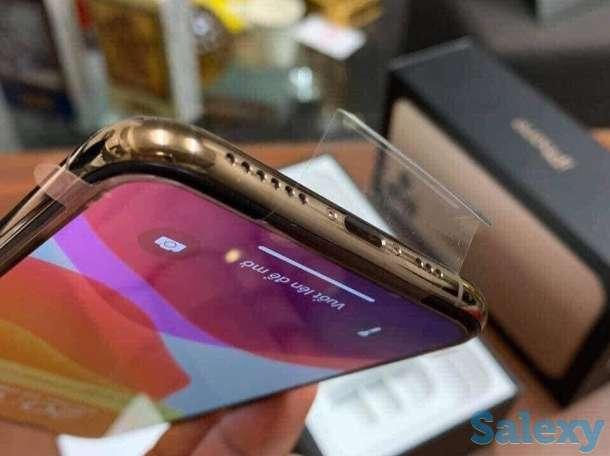 IPhones 12 pro Max , 512 Gb, фотография 3