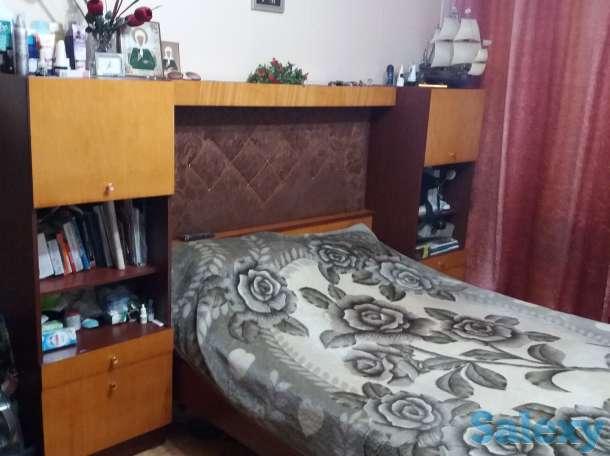 Продам малую спальню, фотография 1