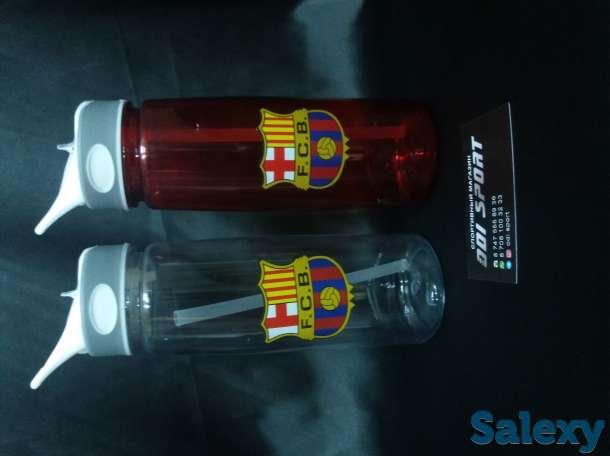 спортивная бутылка, фотография 3