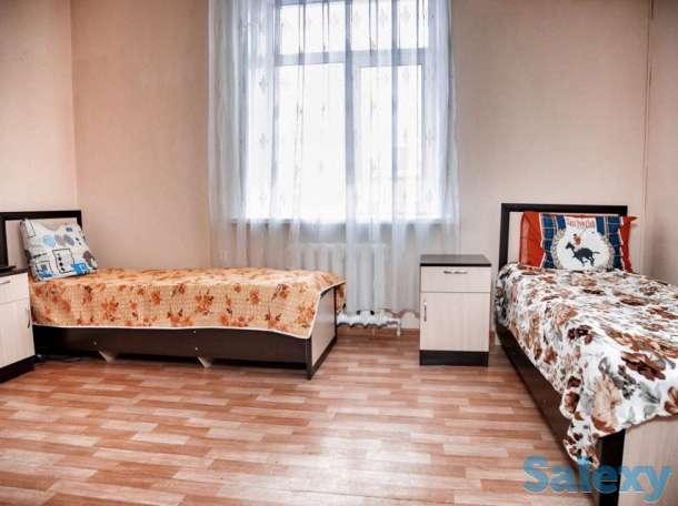 Наркологический центр Ренессанс Астана, фотография 4