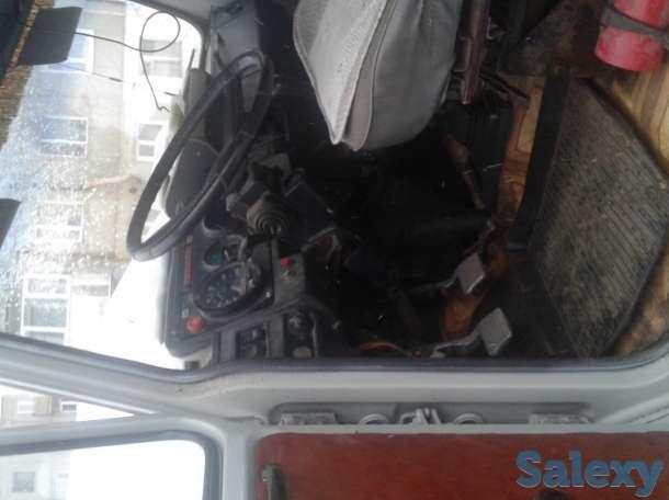 продам зил5301 турбодизель  с прицепом, фотография 10