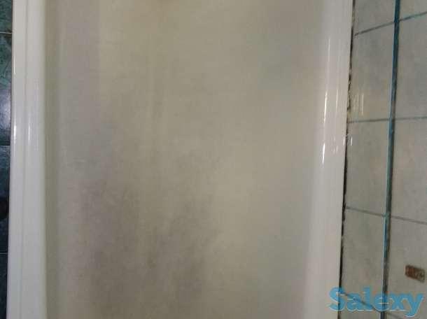 Реставрация ванн, душевых поддонов, раковин любой сложности!, фотография 3